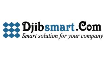 DJIB SMART