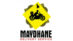 MAYDHANE DELIVERY