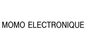 MOMO ELECTRONIQUE